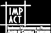 IMPACT_logo2017-web
